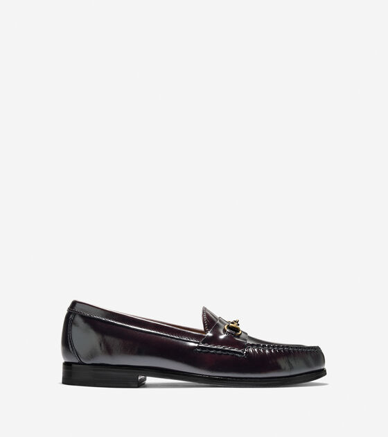 Loafers > Men's Pinch Grand Penny Bit Loafer