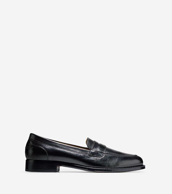 Shoes > Brady Penny