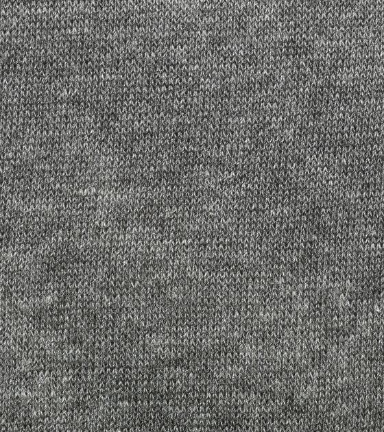 Dress Flat Knit Socks