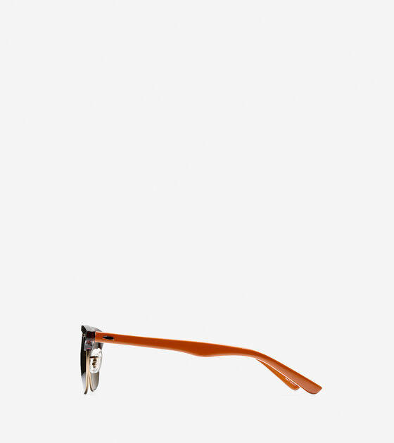 Club Commander Sunglasses