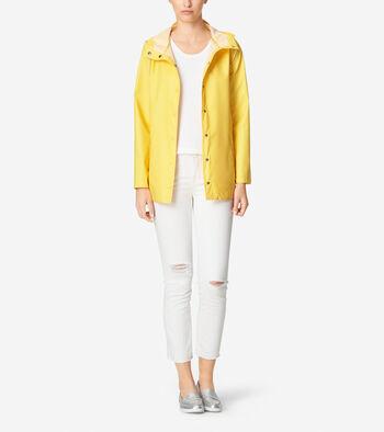 Pinch Rain Jacket