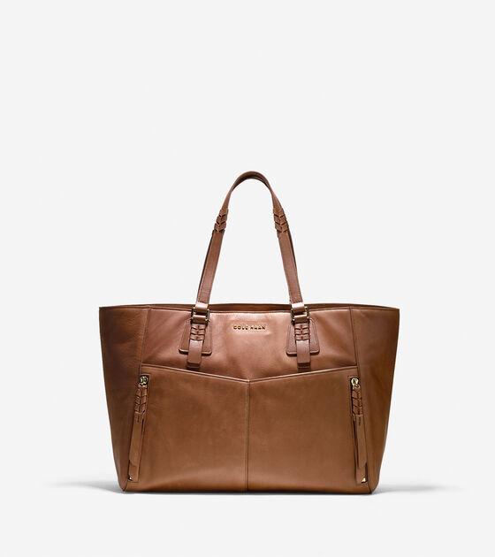 Handbags > Felicity Large Tote