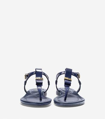 Marnie Grand Sandal