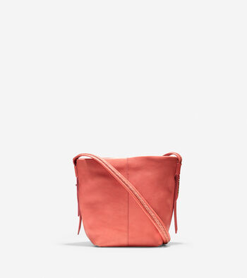 Lockhart Medium Crossbody