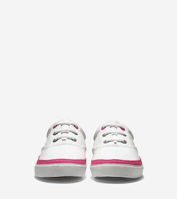 Girls' Kelly Sneaker
