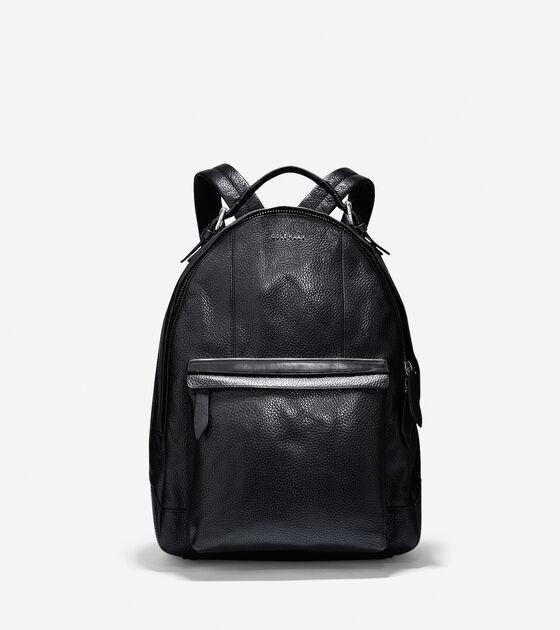 Briefs & Bags > Truman Backpack