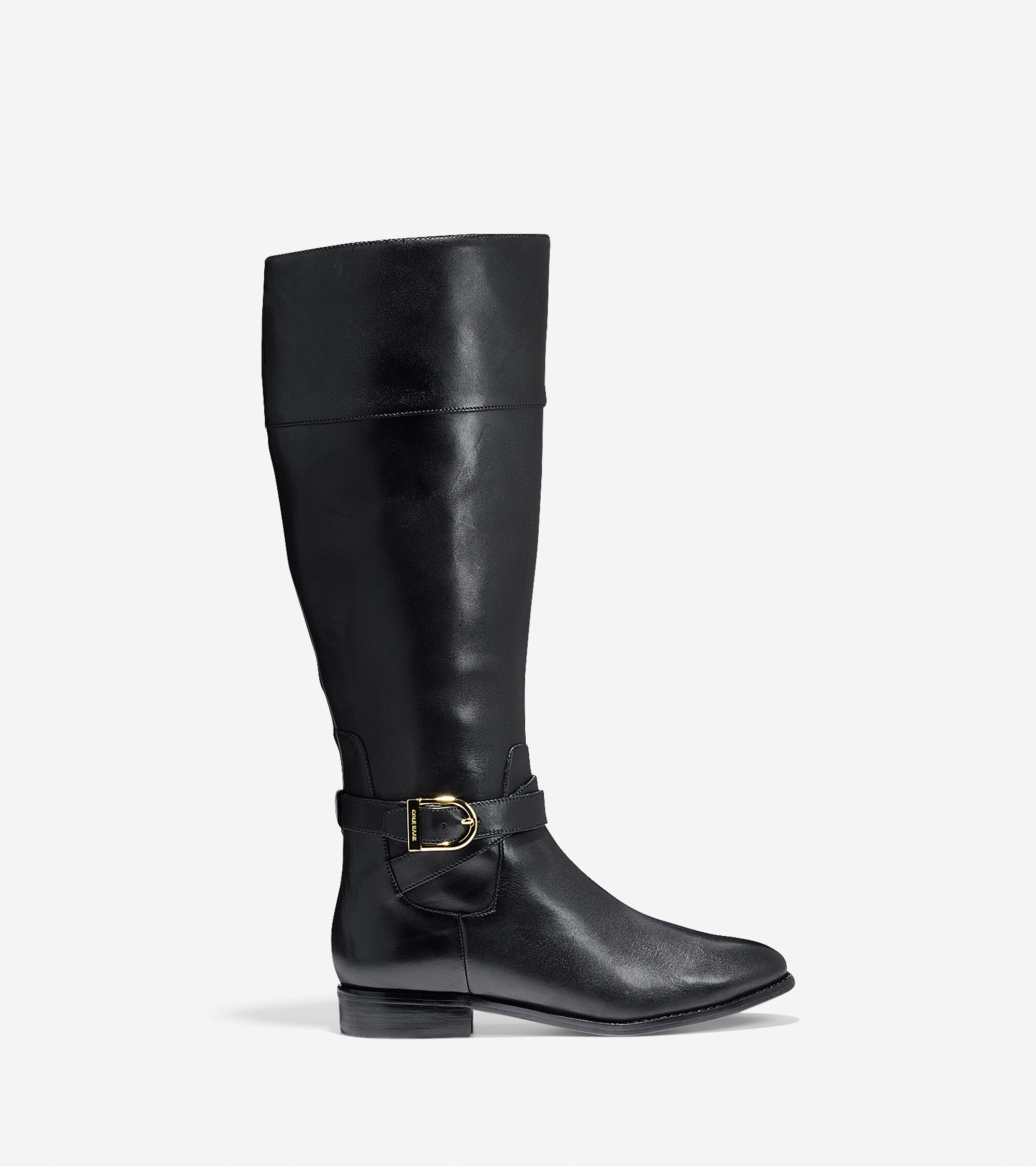 Shop women's stylish wide calf boots at derfkasiber.ga Find rain boots, riding boots and more. Free shipping and returns on top brands like Naturalizer, Born and Vince Camuto.