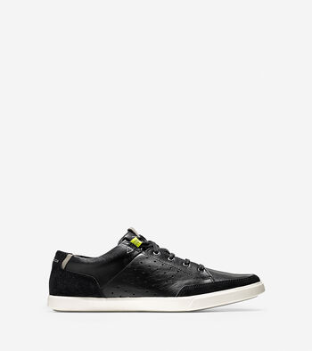 Owen Sport Oxford