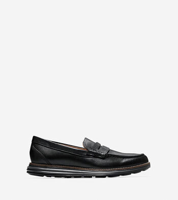 Original Grand Penny Loafer