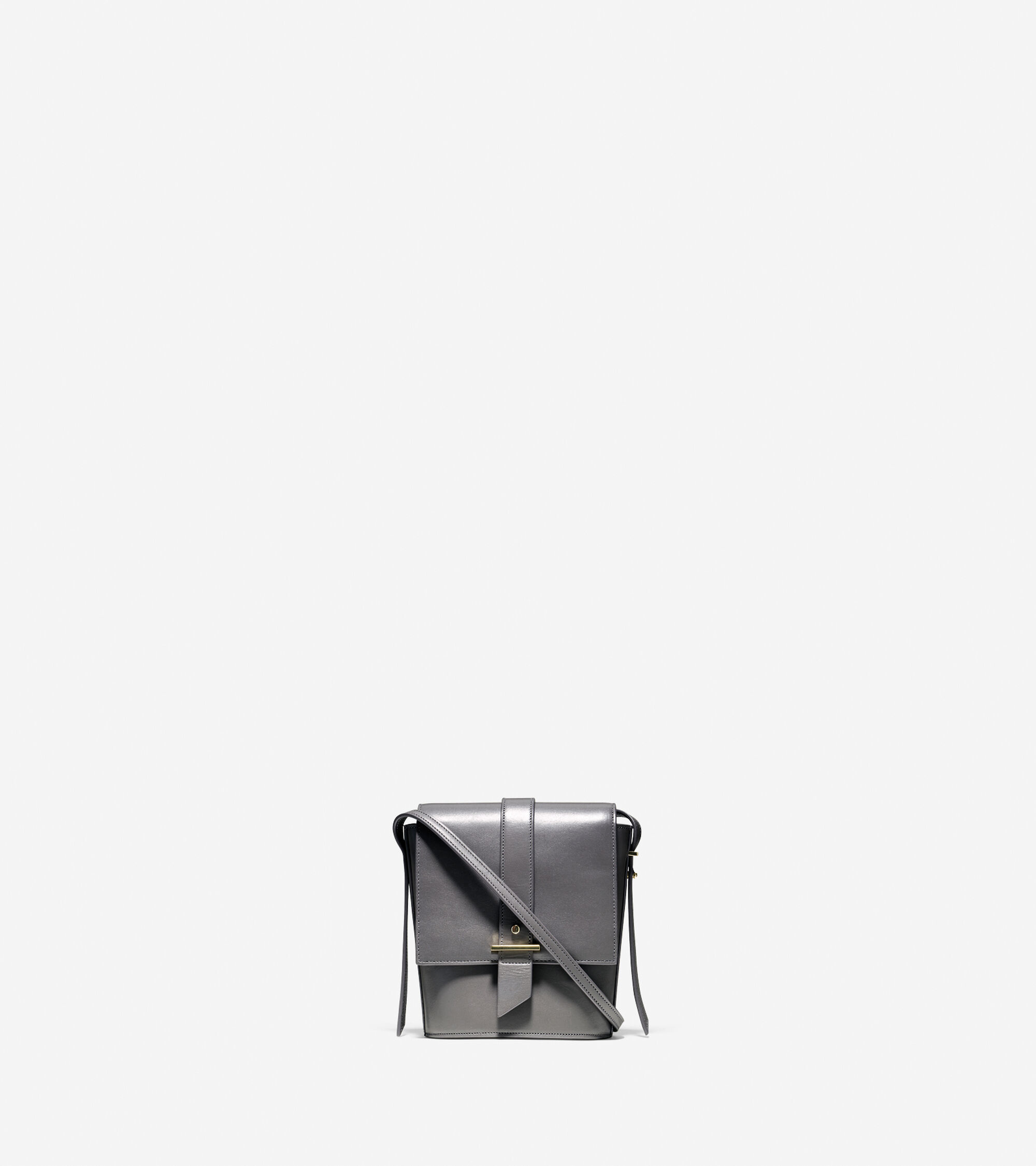 Handbags > Vestry Mini Crossbody