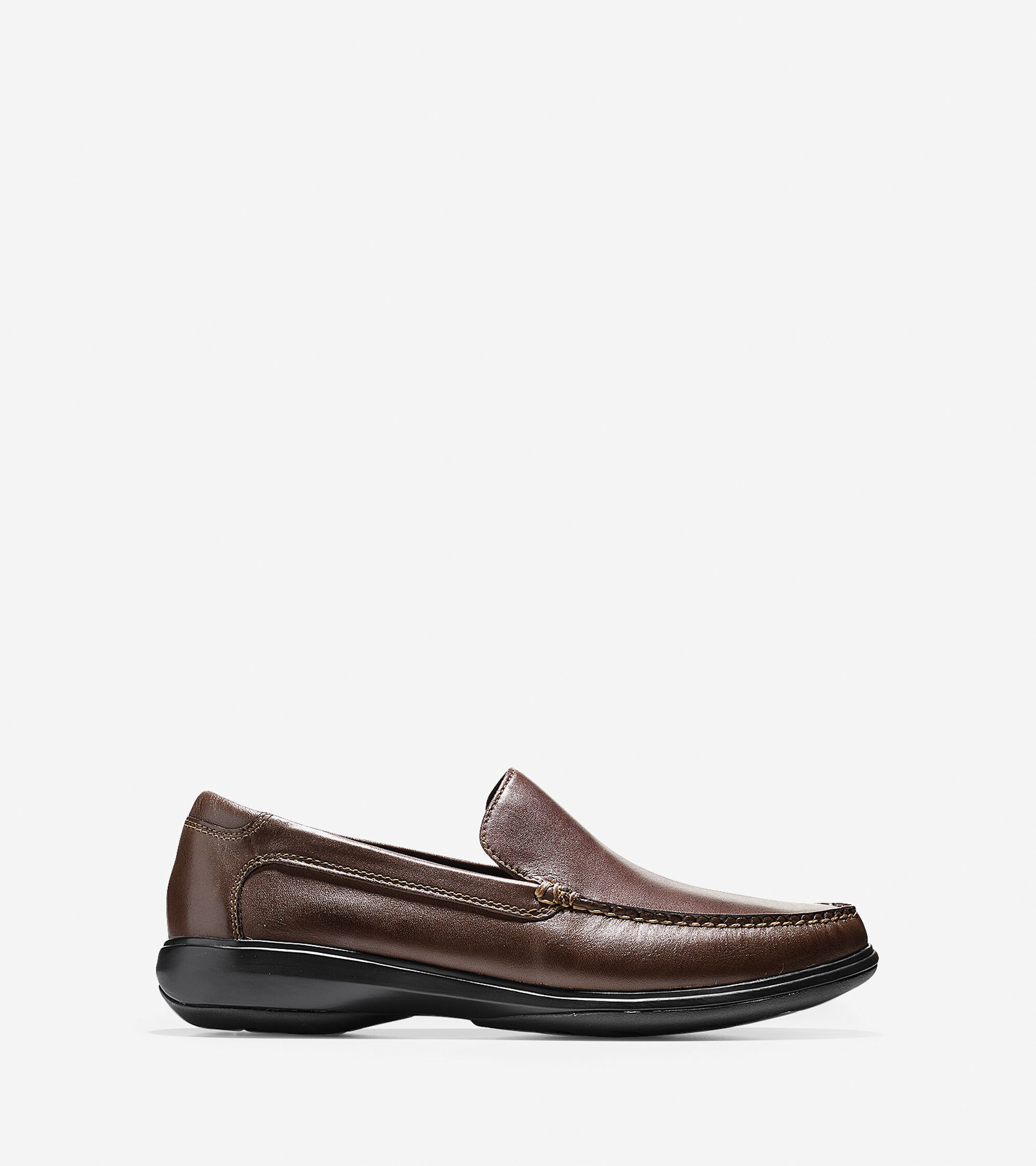 Loafers & Drivers > Keating Venetian Loafer