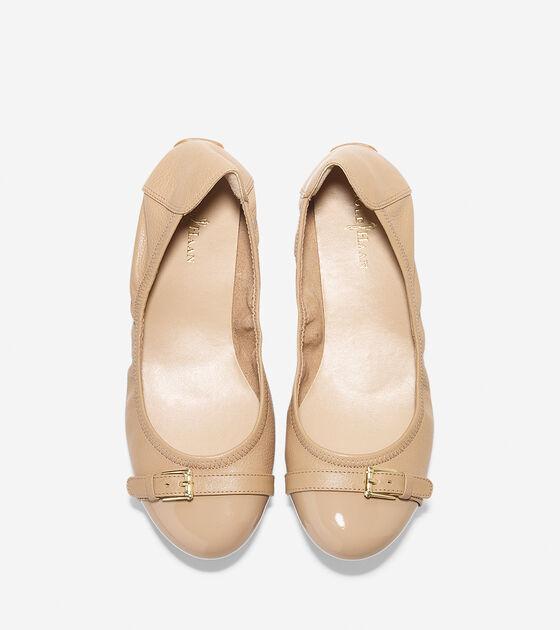 Jenni Buckle Ballet