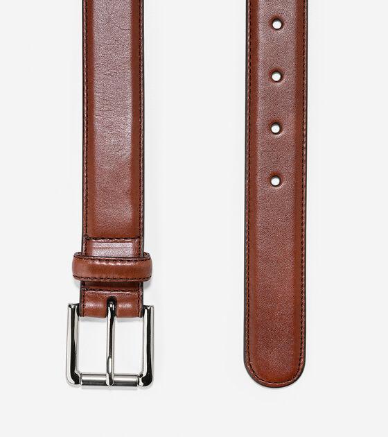 Cole Belt