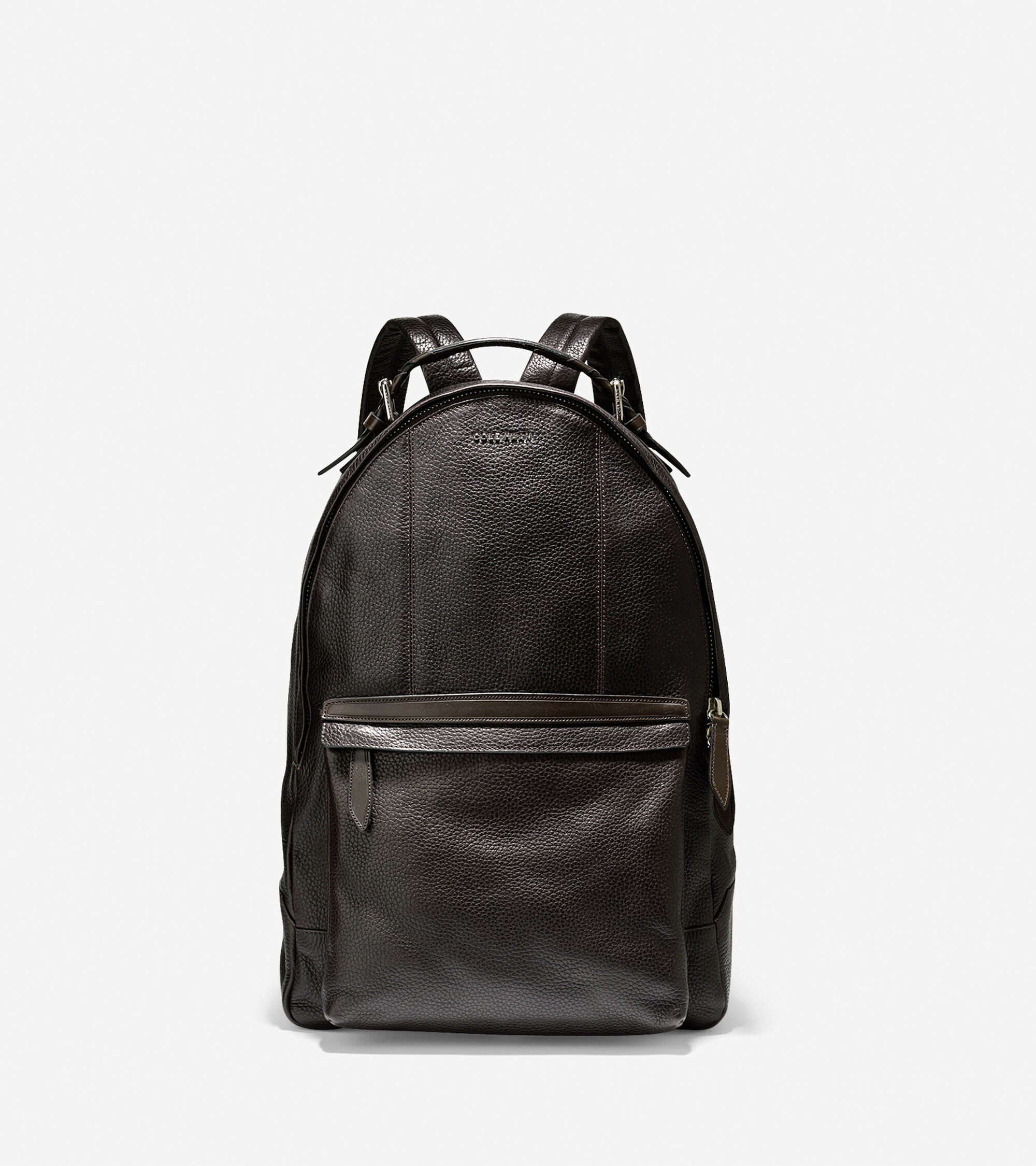 Briefs & Bags > Truman Backpack