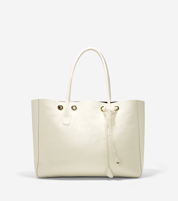 Rigby Double Sided Large Tote
