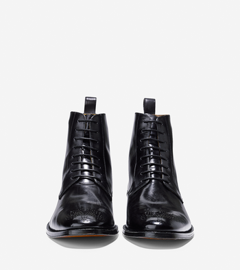 Lionel Dress Boot