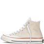 Chuck Taylor All Star '70 Parchment