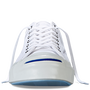 Jack Purcell Signature White