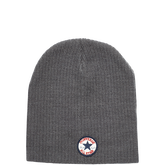 Chuck Taylor Patch Hat Steel