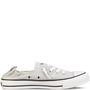 Chuck Taylor Shoreline Cloud Gray
