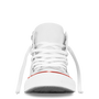 Chuck Taylor All Star Classic Colors Tdlr/Yth Optical White