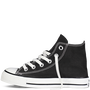 Chuck Taylor All Star Classic Colors Tdlr/Yth Black