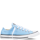 Chuck Taylor All Star Fresh Colors Blue Sky