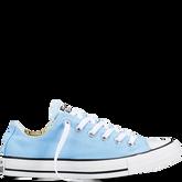 Chuck Taylor All Star Fresh Colors Blue Sky