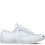 Jack Purcell Classic Colors White