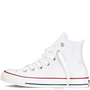 Chuck Taylor All Star Classic Colors Optical White