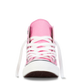 Chuck Taylor All Star Classic Colors Pink
