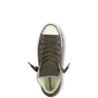 Chuck Taylor Washed Twill Pineneedle