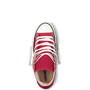 Chuck Taylor All Star Classic Colors Red