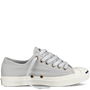 Jack Purcell Jack Oyster Gray