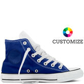 Design Your Own Chuck Taylor National Pride