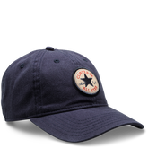 Chuck Taylor All Star Patch Hat Navy