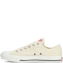Chuck Taylor Classic Colors Slip Natural