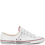 Chuck Taylor All Star Fancy White