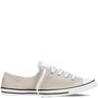 Converse - Chuck Taylor All Star Fancy -Papyrus - Low Top