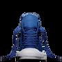 Chuck Taylor All Star II Sodalite Blue