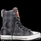 Chuck Taylor All Star Woolrich Hi-Rise Boot Thunder