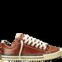 Converse Boot Pinecone