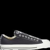 Chuck Taylor Classic Colors Slip Black