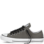 CONS CTAS Pro Gray/White/Black