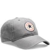 Chuck Taylor All Star Patch Hat Converse Charcoal