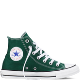 Chuck Taylor All Star Fresh Colors Gloom Green