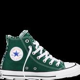 Chuck Taylor All Star Fresh Colors Gloom Green
