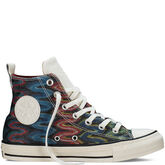 Chuck Taylor All Star x Missoni Auburn