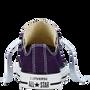 Chuck Taylor All Star Fresh Colors Tdlr/Yth Eggplant Peel