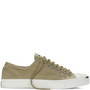 Jack Purcell Willow